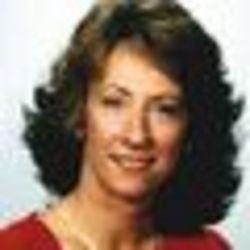 Sherri Zimlich expert realtor in Louisville, KY