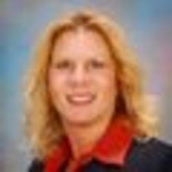 Shelia Huffman expert realtor in Louisville, KY
