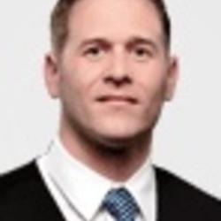 Mitch Thomas Susie Gullett Bridgett & Mark Miller expert realtor in Louisville, KY