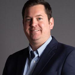 Jeff Austerman expert realtor in Louisville, KY