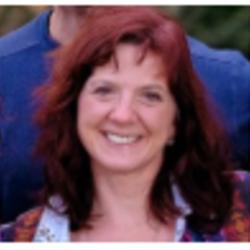 Jennifer Edwards expert realtor in Louisville, KY