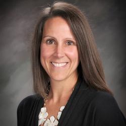Jennifer Downs expert realtor in Louisville, KY