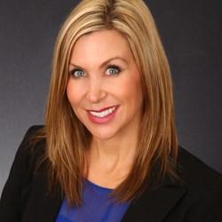 Jessica Hardesty-Nollar expert realtor in Louisville, KY