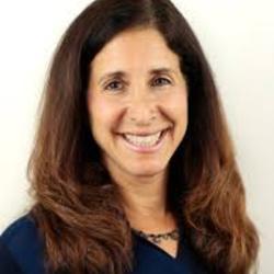 Joanie Kohn Lustig expert realtor in Louisville, KY