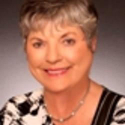 Joy Eberenz, Realtor expert realtor in Louisville, KY