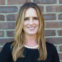 Joy Hogan expert realtor in Louisville, KY