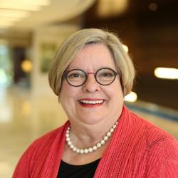 Joyce St Clair expert realtor in Louisville, KY