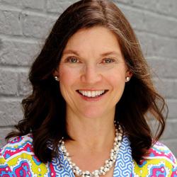 Judie Parks expert realtor in Louisville, KY
