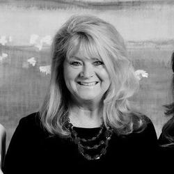 Judy Watson Gordon expert realtor in Louisville, KY