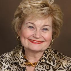 Judy B. Green expert realtor in Louisville, KY