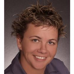 Julie Bex expert realtor in Louisville, KY