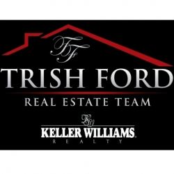 Trish Ford Real Estate Team expert realtor in Louisville, KY