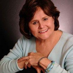 Karen Helm expert realtor in Louisville, KY