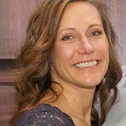 Karen Schott expert realtor in Louisville, KY