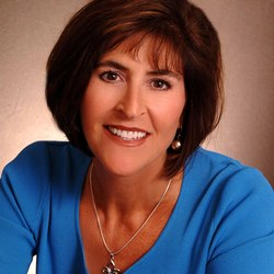 Katrina Blomquist expert realtor in Louisville, KY