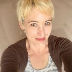 Katherine S Matthews expert realtor in Louisville, KY