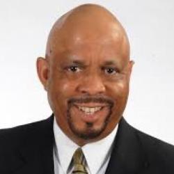 Keith Buckner expert realtor in Louisville, KY