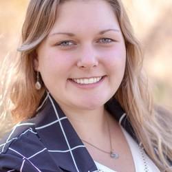 Kelli Van Hecke expert realtor in Louisville, KY