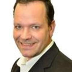 Kevin Medley expert realtor in Louisville, KY