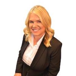 Kimberley Middendorf expert realtor in Louisville, KY