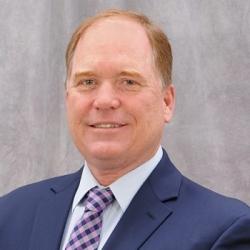 Kirk Macaulay expert realtor in Louisville, KY