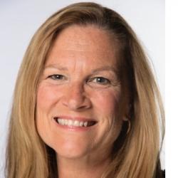 Kristen English expert realtor in Louisville, KY