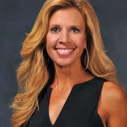 Laura Bailey expert realtor in Louisville, KY