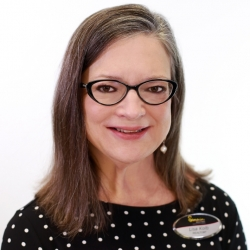 Lisa Kolb expert realtor in Louisville, KY
