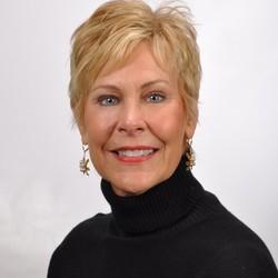 Lynn Sanders expert realtor in Louisville, KY