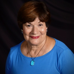 Marilyn Helvey expert realtor in Louisville, KY