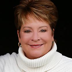 Mary Ann Ritsch expert realtor in Louisville, KY