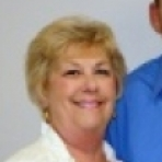 Mary Gwen Deats expert realtor in Louisville, KY