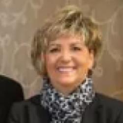 Nancy Elder expert realtor in Louisville, KY