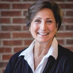 Melanie Jones expert realtor in Louisville, KY
