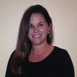 Melissa Clem-Hyberger expert realtor in Louisville, KY