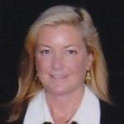 Michele Stengel expert realtor in Louisville, KY