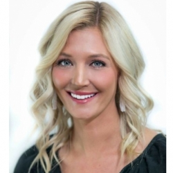 Morgan Diebold expert realtor in Louisville, KY
