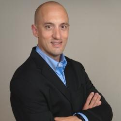 Nathan Bellows expert realtor in Louisville, KY