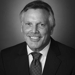 Marc A. Noonan expert realtor in Louisville, KY
