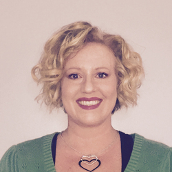 Jeannine Payne expert realtor in Louisville, KY