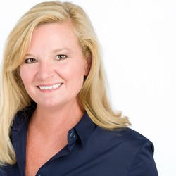 Rebekah Riley-Petrando expert realtor in Louisville, KY