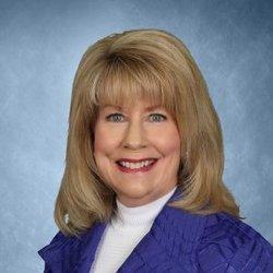 Rhonda Holland expert realtor in Louisville, KY