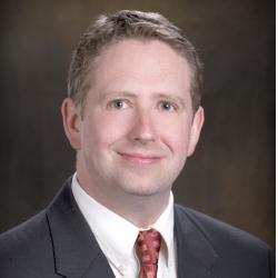 Rob Sightler expert realtor in Louisville, KY