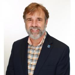 Robert Burns expert realtor in Louisville, KY