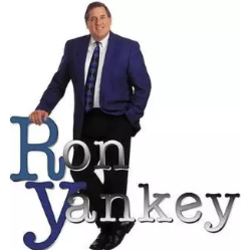 Ron Yankey expert realtor in Louisville, KY