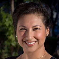 Sandy Grazziani expert realtor in Louisville, KY