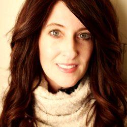 Sarah Bottorff expert realtor in Louisville, KY