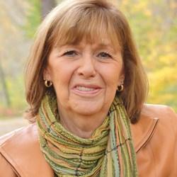 Sharon Finlinson expert realtor in Louisville, KY