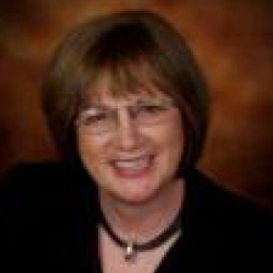 Sherry Spanyer expert realtor in Louisville, KY