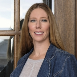 Stacy Conley expert realtor in Louisville, KY